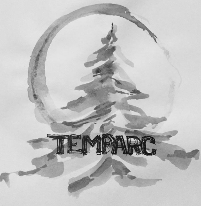 Temparc Music is back.